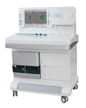 合肥华夏白癜风皮肤影像医学检测中心